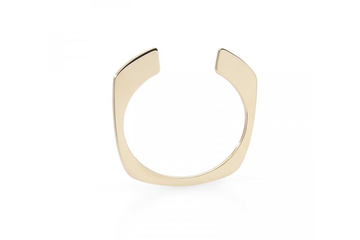 1109-1-arthus-bertrand-bracelet-jazz