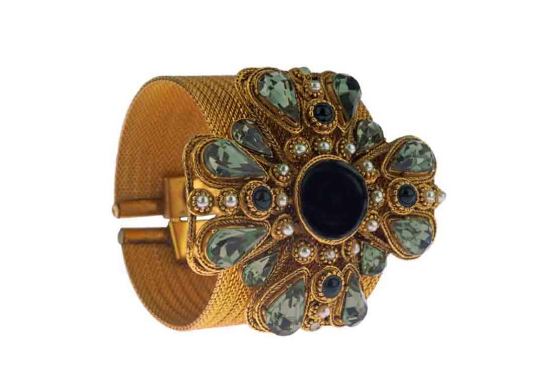accessoire pour bijoux a paris
