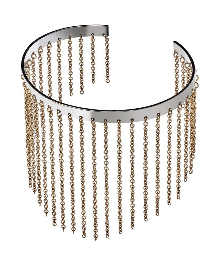 agatha-bracelet-chaines