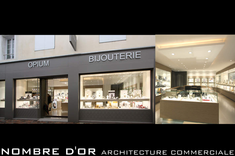 nombre d 39 or architecture. Black Bedroom Furniture Sets. Home Design Ideas