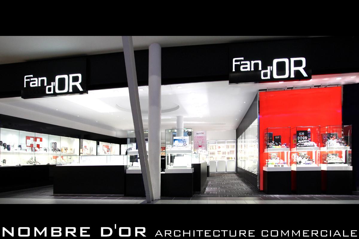 fan d or c cial les flaneries la roche sur yon. Black Bedroom Furniture Sets. Home Design Ideas