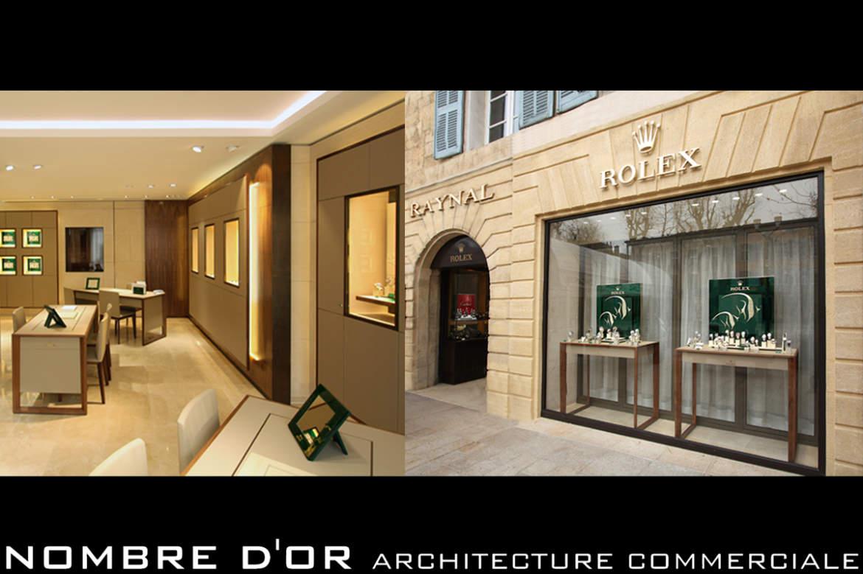 raynal aix en provence guide bijoux e magazine. Black Bedroom Furniture Sets. Home Design Ideas