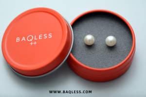 bijoux baqless